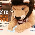2020 Census can be completed at Wallace State's library's computer labs
